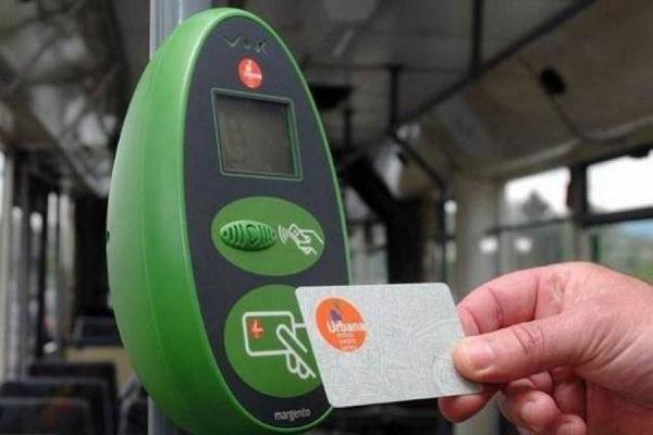 Тернополяни платитимуть за проїзд по-новому