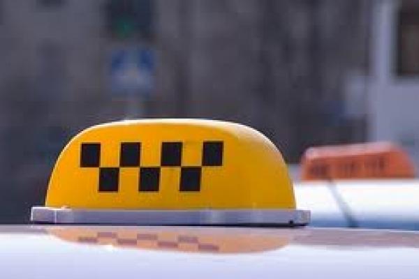У Тернополі запрацює соціальне таксі