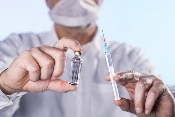 Небезпечний вірус загрожує тернополянам?