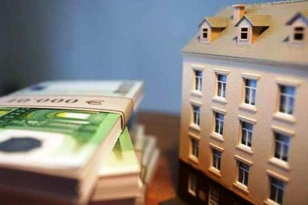 ипотека без подтверждения доходов и трудовой занятости 2017 знаем