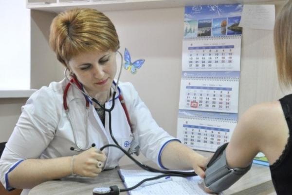 Як жителі Тернопільщини обиратимуть собі лікарів після реформи?