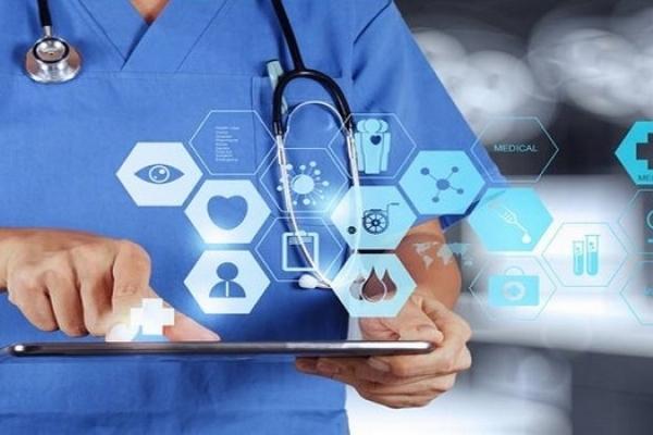 Медична реформа таки стартує на Тернопільщині з наступного року: лікарі зароблятимуть від 8,5 до 20 тисяч гривень