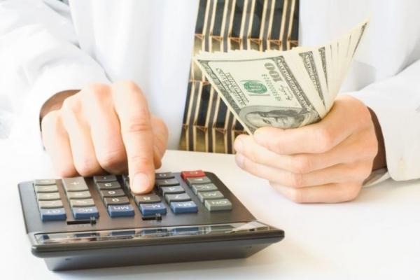 Тернополяни, які сплачують кредити, потраплять до спеціального реєстру