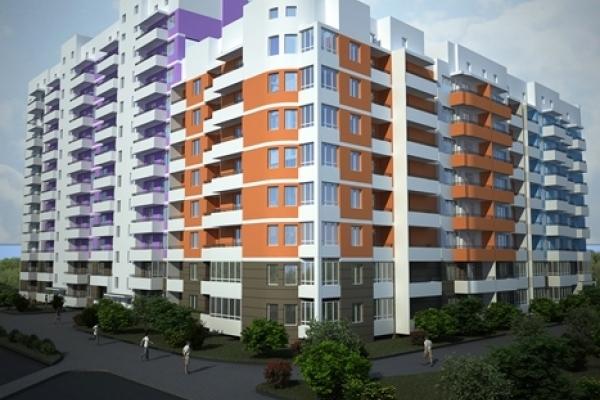 Які квартири найбільше купують у Тернополі?