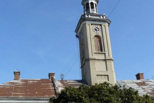 Цікавий музей годинникових механізмів може з'явитися на Тернопільщині