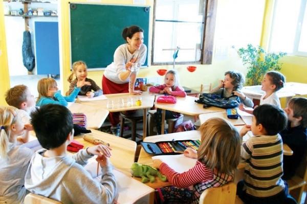 На Тернопільщині школи можуть добре заощадити на аренді