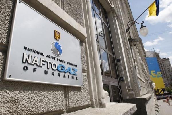 Україна втратила китайський кредит на $3,6 млрд