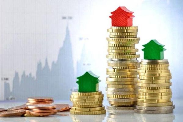 Чому тернополянам, які планують купити квартиру, варто поквапитися