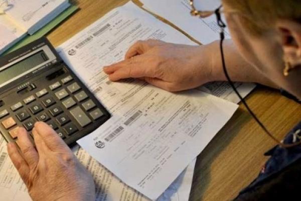 На Тернопільщині зросла кількість отримувачів субсидій