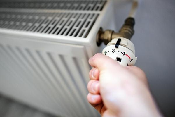 За тепло у двокімнатній квартирі тернополянам доведеться заплатити понад 1200 грн