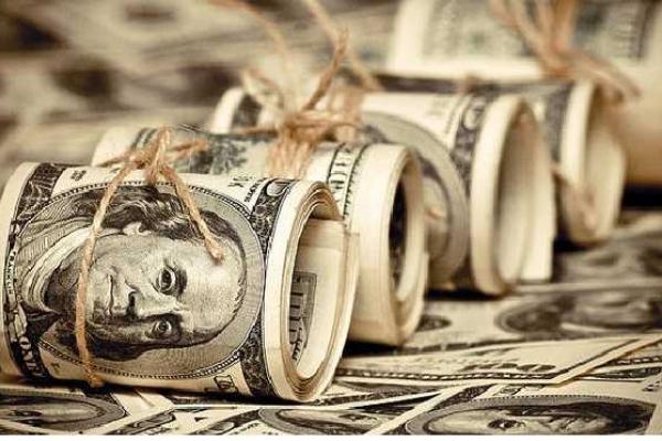 Відтепер виплатити валютний кредит стане легше