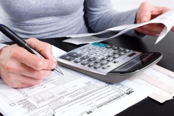 Податківці пояснили, коли підприємець може не сплачувати податок