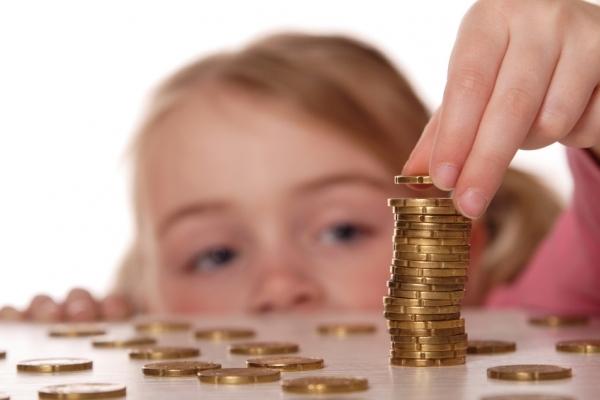Які соціальні виплати отримають сім'ї з дітьми в 2018 році