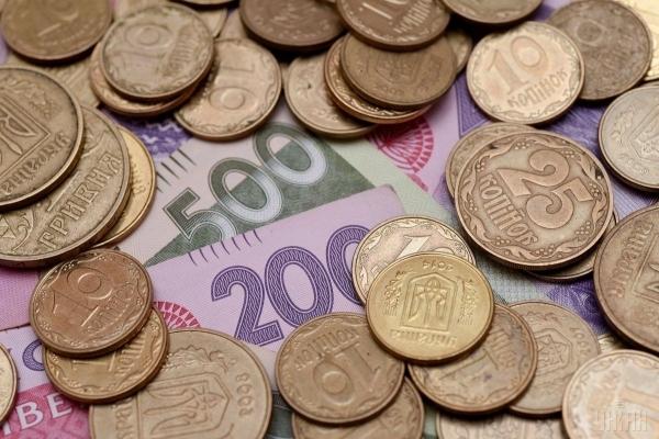 Платникам Тернопільщини у 2017 році відшкодували 422 млн грн ПДВ