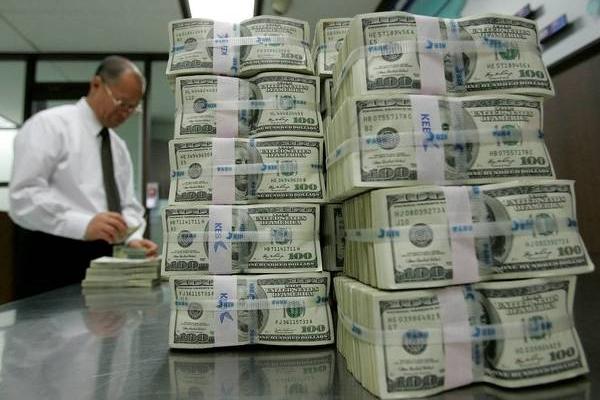 5 мільйонерів з Тернопільщини призналися, завдяки чому вони стали багатими