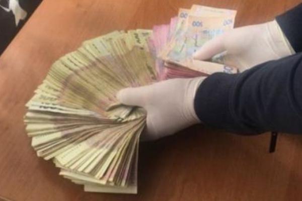 Купити інвалідність можна за 50 тисяч гривень? (Відео)