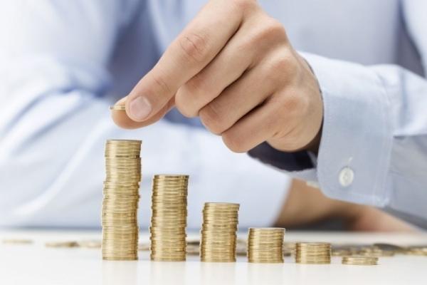 Декларантам Тернопільщини повернули 9,4 млн гривень