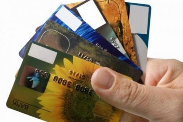 Як не стати жертвами шахраїв під час використання банківських карток