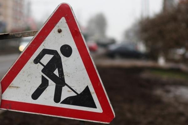 На Тернопільщині ремонтники вкрали 1 мільйон гривень, виділених на дорогу