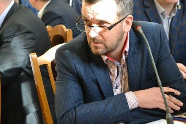 Замах в Тернополі на екс-депутата Турського: можливі версії