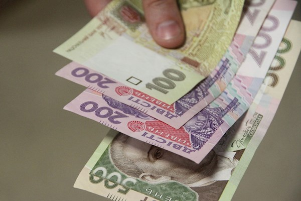 На Тернопільщині підприємцям компенсують 900 тисяч гривень за кредити (Відео)