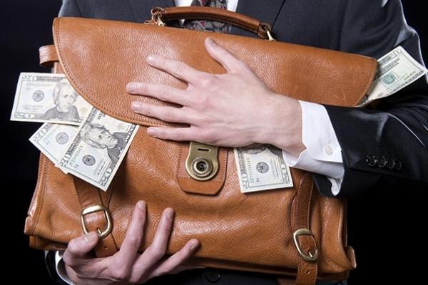 Як українці розбагатіють з 1 липня