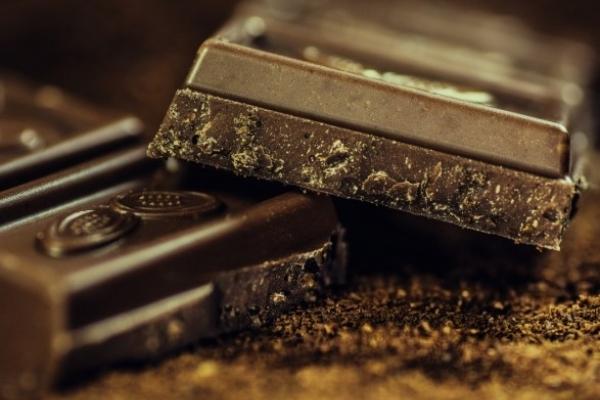 Україна б'є рекорди по закупці шоколаду в Польщі
