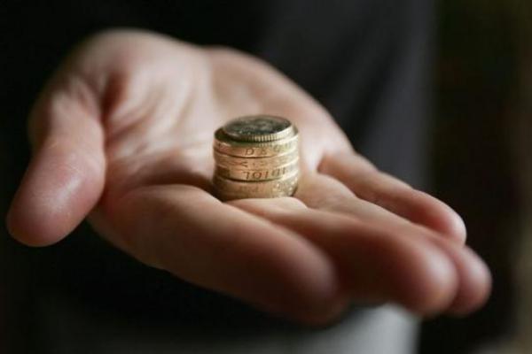 Від чого залежить розмір допомоги по безробіттю