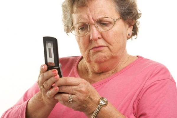Нова афера: зловмисники придумали спосіб зняття коштів з мобільного рахунку
