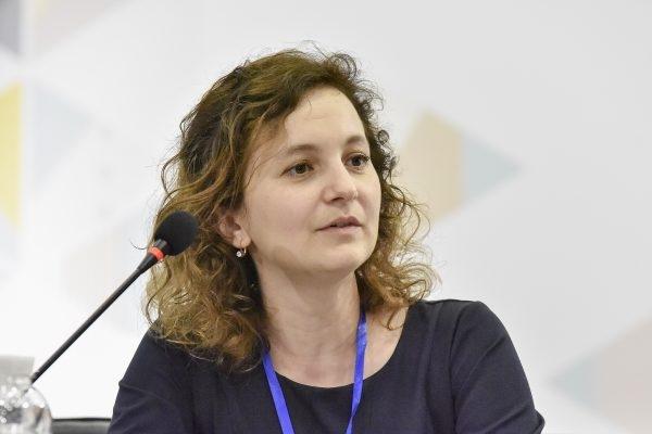 Контролювати використання коштів в ОТГ Тернопільщини стане легше