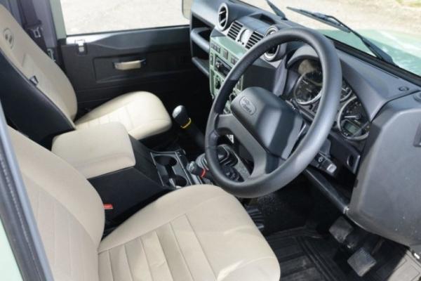 На Тернопільщині жінка продала авто за фальшиві гроші