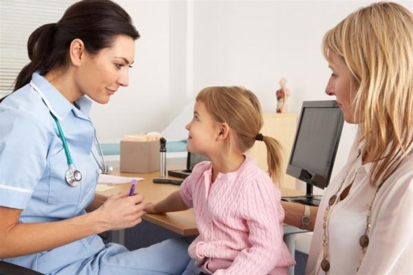 Оновлений «пакет послуг» від сімейних лікарів для тернополян