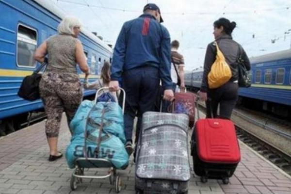 Заробітчанам до уваги: Де і за що українцям за кордоном платять найбільше