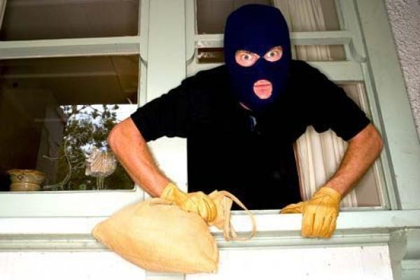 Тернополянам, які здають в оренду житло, варто остерігатися крадіїв