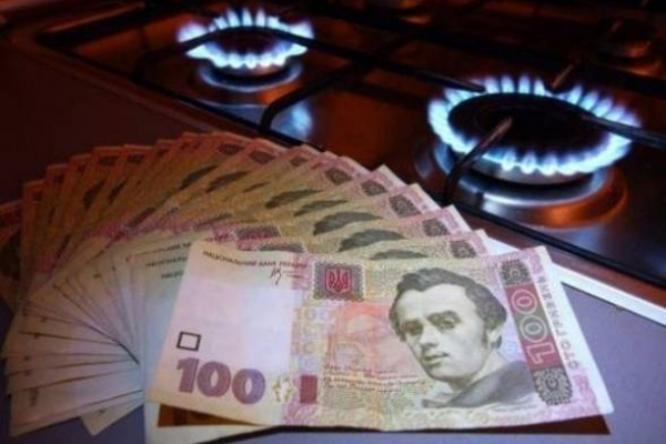 Українцям приходять незаконні платіжки за «температурні коефіцієнти», як правильно реагувати
