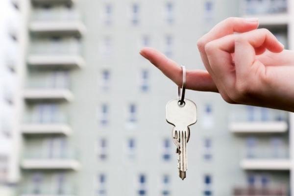 Як купити квартиру за півціни і чого чекати у 2019-му