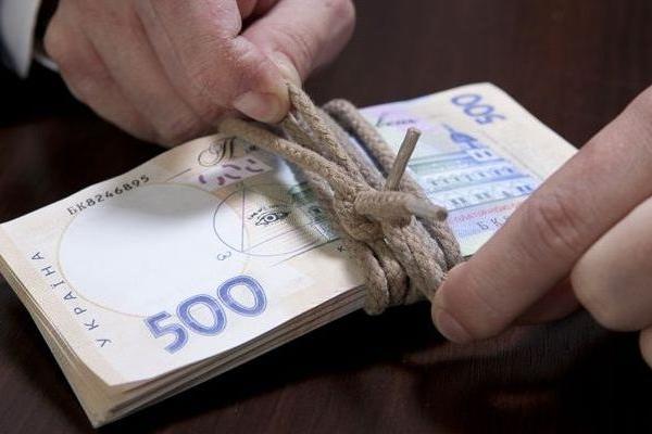 Виведуть на чисту воду: податківці візьмуться за банківські рахунки українців