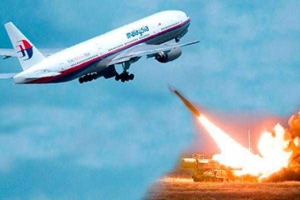 В Теребовлі запускають ракети і збивають літаки? (Відео)