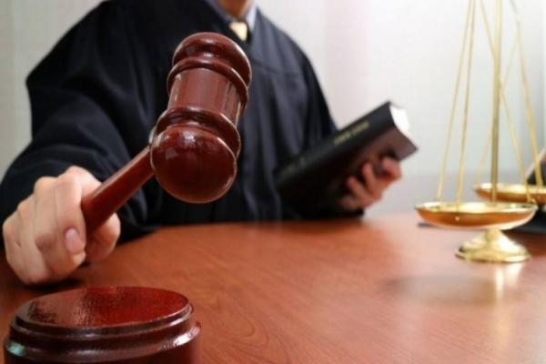 Працівник банківської установи з Тернопільщини виявився шахраєм