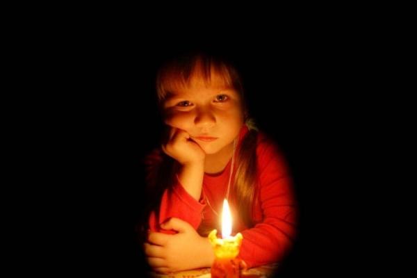 Сьогодні на 14 вулицях в Тернополі не буде світла