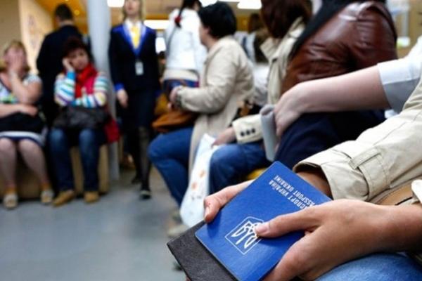 Польща змінила правила для заробітчан з України
