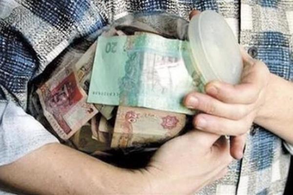 Українцям на карантині хочуть роздати по 720 грн: кому, скільки і як уріжуть податки