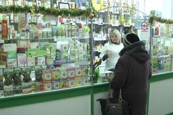 Повернення ліків в аптеки: реалії у Тернополі (Відео)