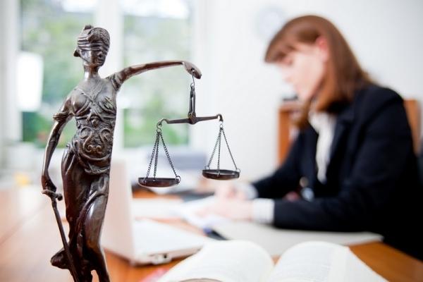 Безкоштовна юридична консультація в Тернополі