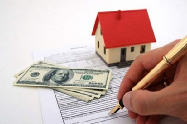 Українці по-новому заплатять податки за свої квартири: платіжки можуть злетіти в рази