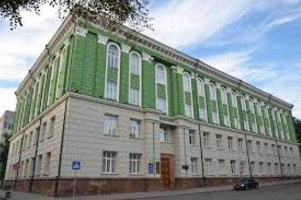 Петро Порошенко підписав указ: Тернопільський медуніверситет отримав статус національного