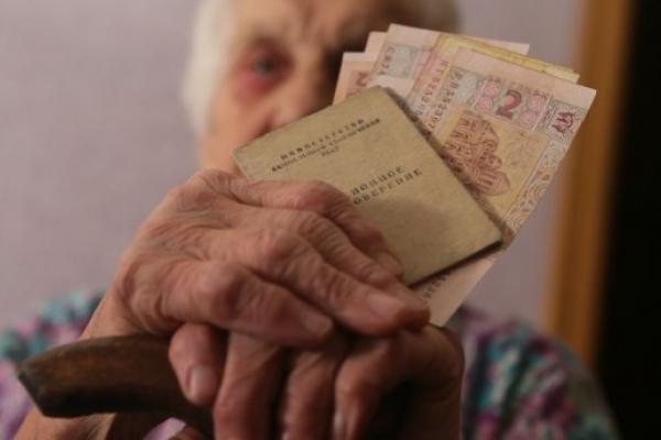 Що буде з пенсіями і виплатами в липні: важливі цифри