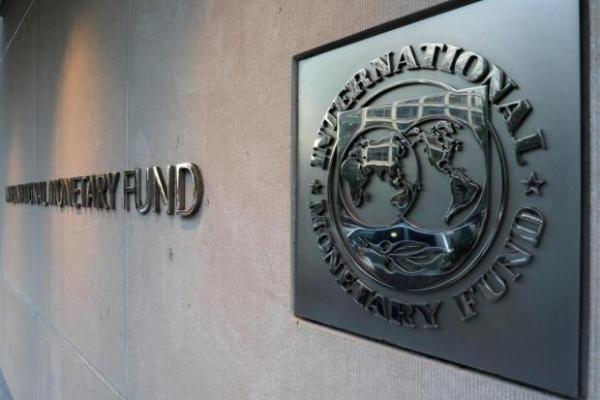 МВФ зажадав від України скасувати банківську таємницю