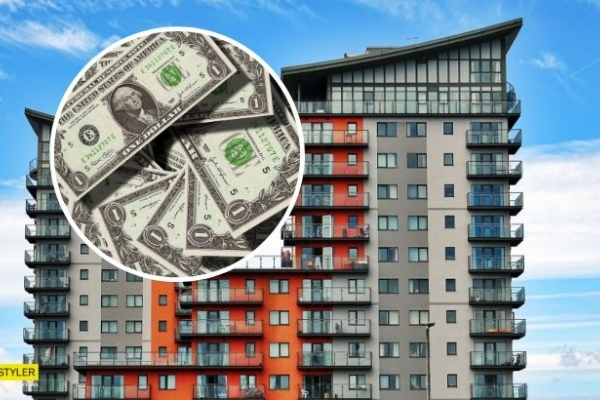 Як вибори і курс валют позначилися на ринку нерухомості