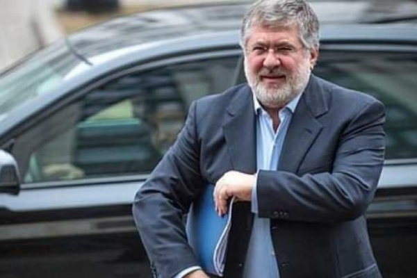 Замахнувся не тільки на «Приват»: Коломойський задумав позбавити Україну мільярдів гривень